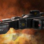 Скриншот Artemis: Spaceship Bridge Simulator – Изображение 6