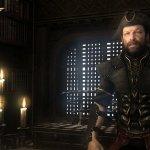 Скриншот Two Worlds 2: Pirates of the Flying Fortress – Изображение 17