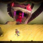 Скриншот Puppeteer: Theatrical Pack – Изображение 16