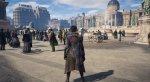 Assassin's Creed Syndicate выглядит хуже на PS4 Pro  - Изображение 4