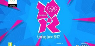 London 2012: The Official Video Game of the Olympic Games. Видео #4