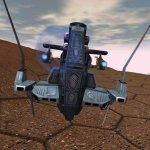 Скриншот A.I.M.: Artificial Intelligence Machine – Изображение 26