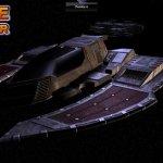 Скриншот Super Space Trooper – Изображение 7