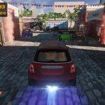 Скриншот Ocean City Racing (2013) – Изображение 15
