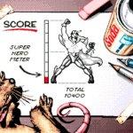Скриншот SEGA Mega Drive Classic Collection Volume 1 – Изображение 36