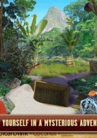 Marooned – фото обложки игры
