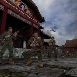 Скриншот Deadly Dozen: Pacific Theatre
