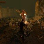 Скриншот Shade: Wrath of Angels – Изображение 40
