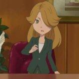 Скриншот Lady Layton: The Conspiracy of King Millionaire Ariadne – Изображение 2