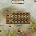 Скриншот Kings of Air and Steam – Изображение 4