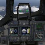 Скриншот X-Plane 10 – Изображение 44