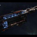 Скриншот Fractured Space – Изображение 6