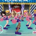 Скриншот We Cheer 2 – Изображение 5