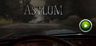 Asylum (2013). Видео #3