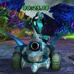 Скриншот Ben 10: Galactic Racing – Изображение 52