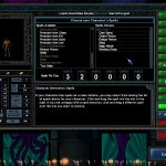 Скриншот The Temple of Elemental Evil: A Classic Greyhawk Adventure – Изображение 121