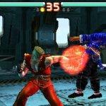 Скриншот Tekken 3D: Prime Edition – Изображение 42