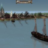 Скриншот Patrician 4: Conquest by Trade