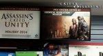 Творческий директор Revelations возглавил  Assassin's Creed: Unity - Изображение 1