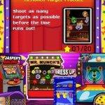 Скриншот Chuck E. Cheese's Arcade Room – Изображение 2