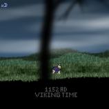Скриншот TIME VIKING!!!!!ANDSPACERAPTOR