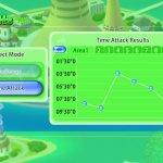 Скриншот Rainbow Islands: Towering Adventure! – Изображение 1