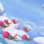 Скриншот Super Monkey Ball Step & Roll – Изображение 55