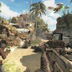 Скриншот Call of Duty: Black Ops 2 Vengeance – Изображение 7
