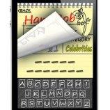 Скриншот HangBob – Изображение 1