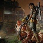 Скриншот Gears of War 4 – Изображение 31