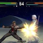 Скриншот Dragonball: Evolution – Изображение 6