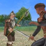 Скриншот Uncharted Waters Online – Изображение 64