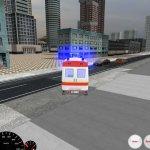 Скриншот Ambulance Simulator  – Изображение 9