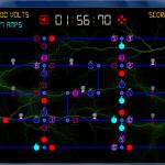Скриншот EMF – Изображение 9