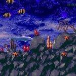 Скриншот SEGA Mega Drive Classic Collection Volume 3 – Изображение 28