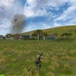 Скриншот Soldner: Secret Wars – Изображение 190