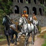 Скриншот Chariots: The First Olympics – Изображение 6