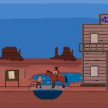 Скриншот Luckslinger