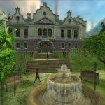 Скриншот Age of Pirates: Caribbean Tales – Изображение 108