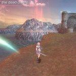 Скриншот Dissidia 012[duodecim] Final Fantasy – Изображение 10