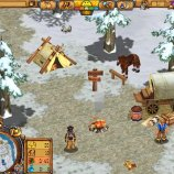 Скриншот Westward III: Gold Rush