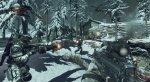 Ежегодный выстрел по карману (Call of Duty: Ghosts) - Изображение 5