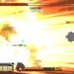 Скриншот Guilty Gear 2: Overture – Изображение 17