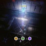 Скриншот NEBULA: Sole Survivor