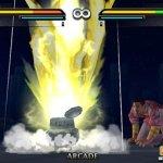 Скриншот Dragonball: Evolution – Изображение 84