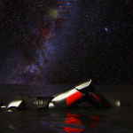 Скриншот Catyph: The Kunci Experiment – Изображение 8