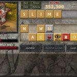 Скриншот Dungeon Scroll – Изображение 3