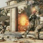 Скриншот Gears of War 3: Fenix Rising – Изображение 5