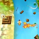 Скриншот Aztec Odyssey