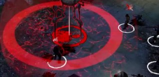 Wasteland 2 Director's Cut. Релизный трейлер